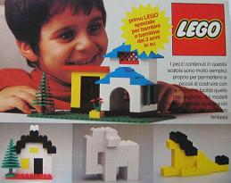 File:1-Small Basic LEGO Set.jpg