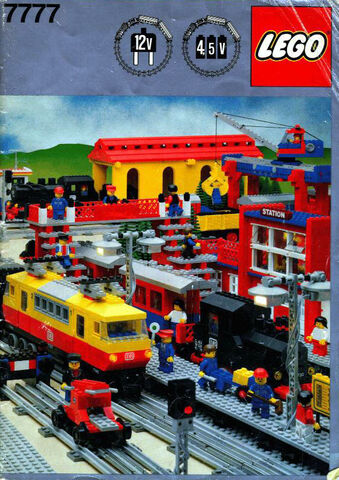 File:7777 Trains Idea Book.jpg