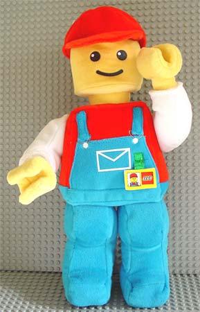 File:850834 Plush Buddy Figure.jpg