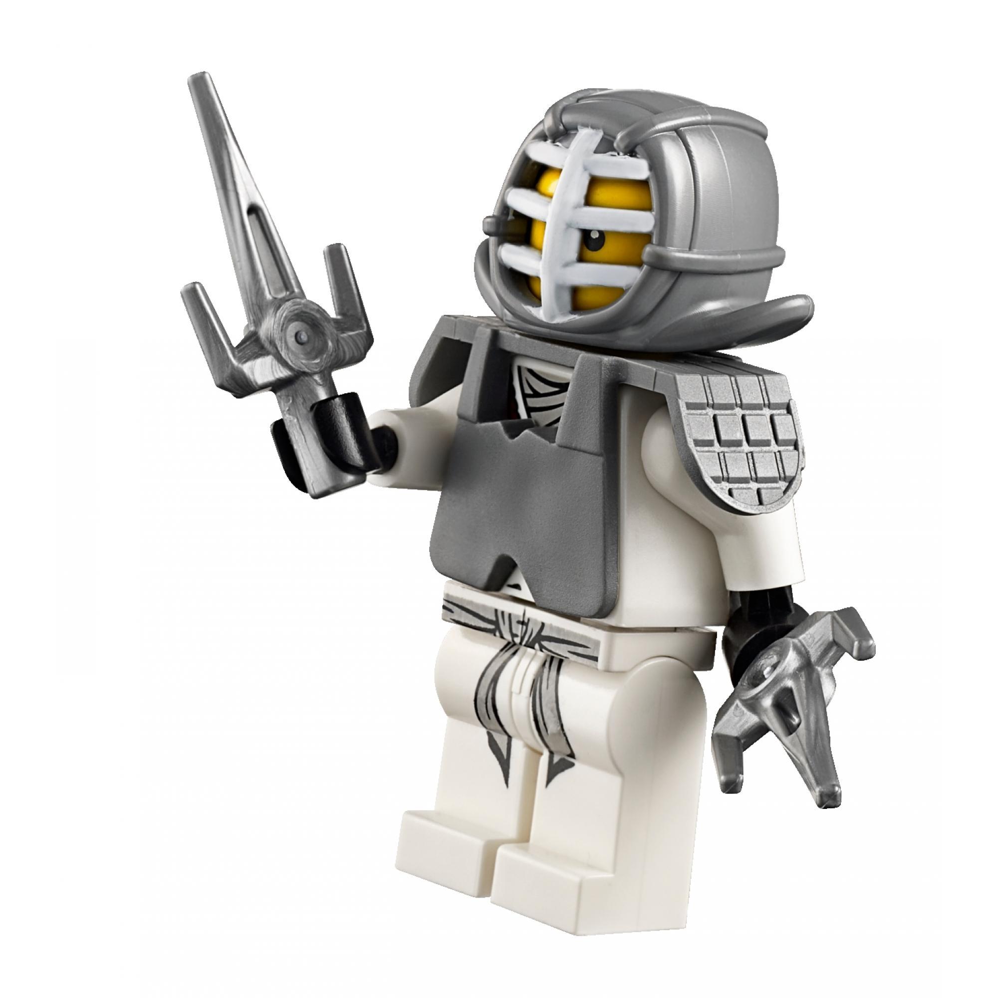 Zane brickipedia fandom powered by wikia - Ninjago lego zane ...
