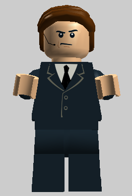 File:Agent Coulson (Agents of S.H.I.E.L.D.).png