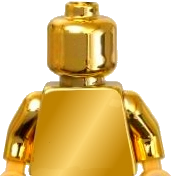 File:Golden-minifigure.png