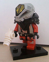 File:Lego-UFO-Red-Alien.jpg
