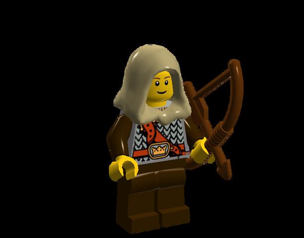 File:LegomanFig2.png