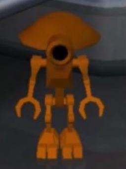 File:PitDroid.PNG