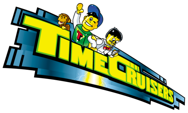 File:Time Cruisers logo.png