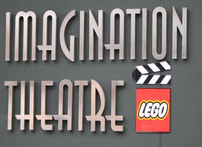 File:I-theatre.jpg