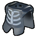 File:Icon calciumamour nxg.png