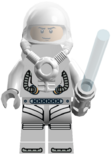 John (Space)