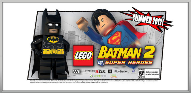 File:LEGO Batman 2.jpg