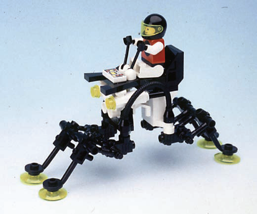 File:M-Tron Walker.png