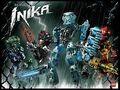 Thumbnail for version as of 08:44, May 28, 2012