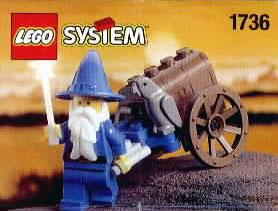 File:1736 Wizard's cart.jpg