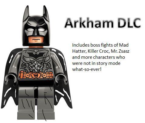 File:Batman Arkham Missions.jpg