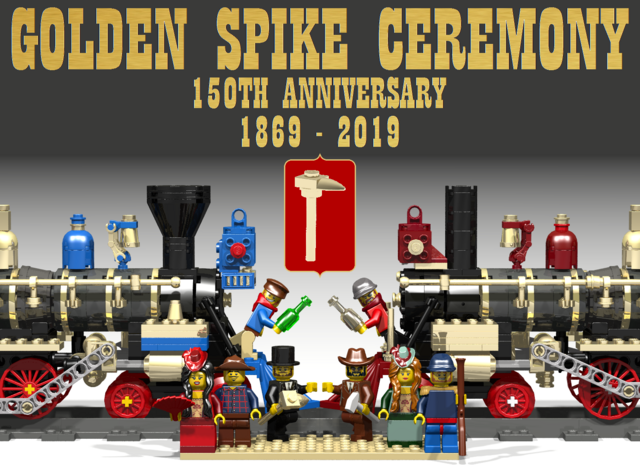File:Golden Spike Ceremony - Title with Text and Spike.png