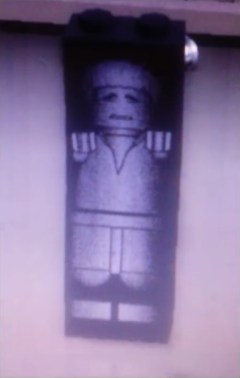 File:HanSoloCarbonite.PNG