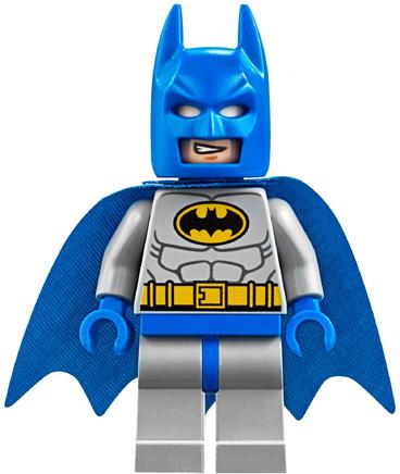 File:Juniors batman.png