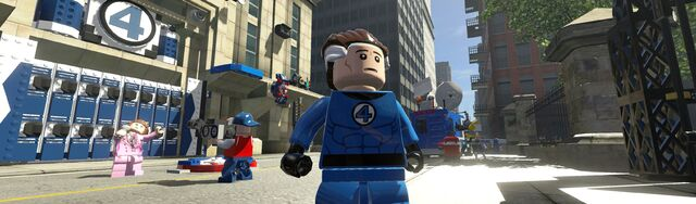 File:Lego-marvel-super-heroes-gamescom-2013-11.jpg