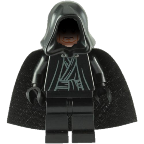 File:Lego Darth Sidious.png