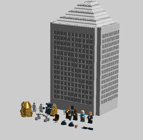 File:The battle of Canary Wharf.png