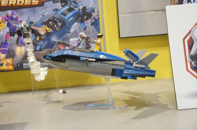File:Toy-Fair-2014-LEGO-Marvel-025.jpg