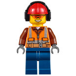 60075 minifig 1