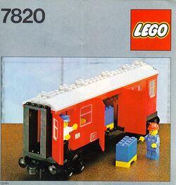 7820-1