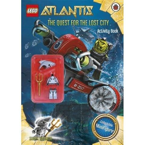 File:AtlantisBook2.jpg