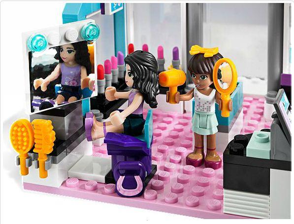 File:Beauty shop inside.JPG
