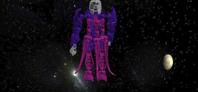 File:Bizarro Ultrabuild 2.png