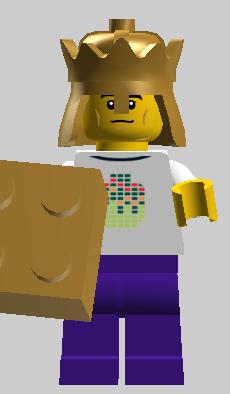 File:Brick Lord.png