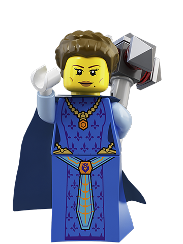 File:Character image 360x480 QueenH.png