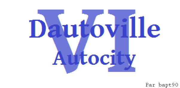 File:DautovilleVI.png