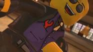 LEGO City Undercover screenshot 28