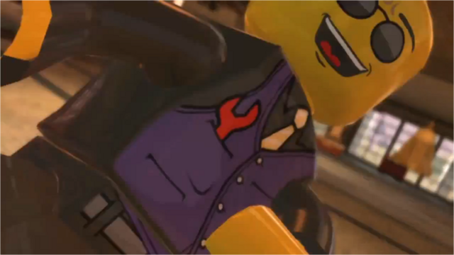 File:LEGO City Undercover screenshot 28.png