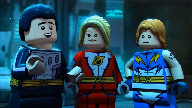 File:Lego-justice-league-cosmic-clash-04.jpg