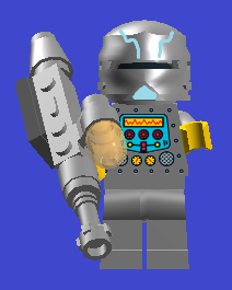 File:Time Soldier (HeavyUS).png