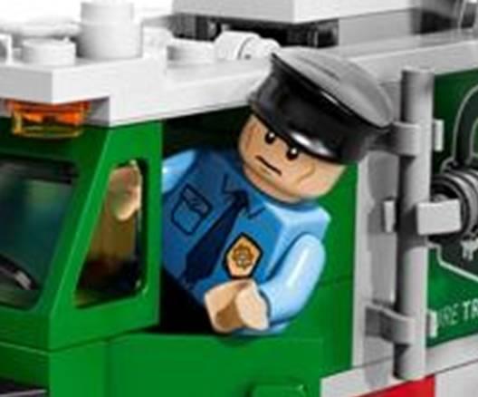 File:Truck Driver; 76015 Doc Ock Truck Heist.jpeg