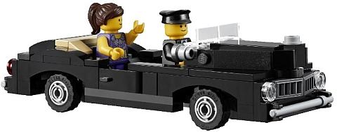 File:10232-LEGO-Palace-Cinema-Car.jpg