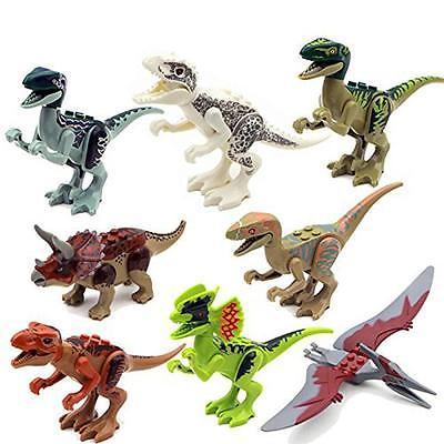 File:Bootleg Jurassic world set 5image.jpeg