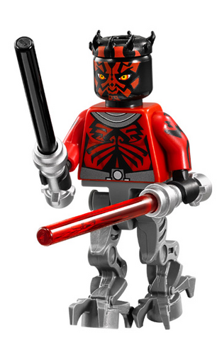 File:Darth Maul TCW Cybernetic legs.png