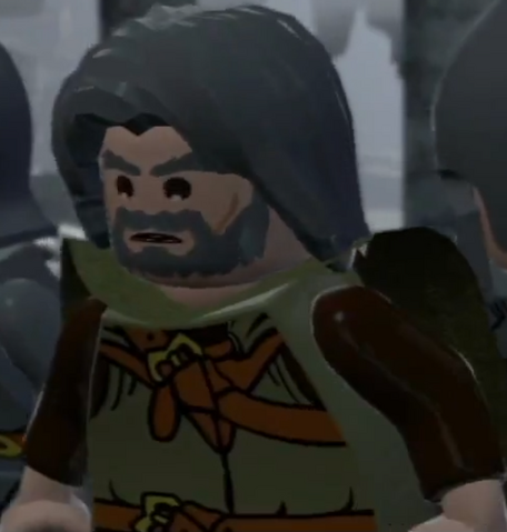 File:Denethor without Hood.png