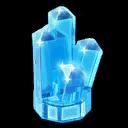 File:Icon sapphire nxg.png