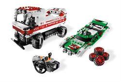 Lego8184
