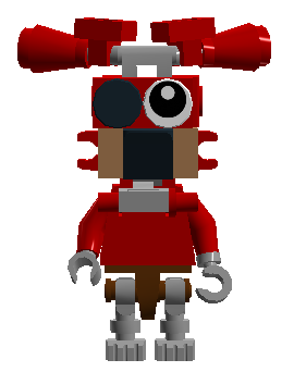 File:Lego foxy.png