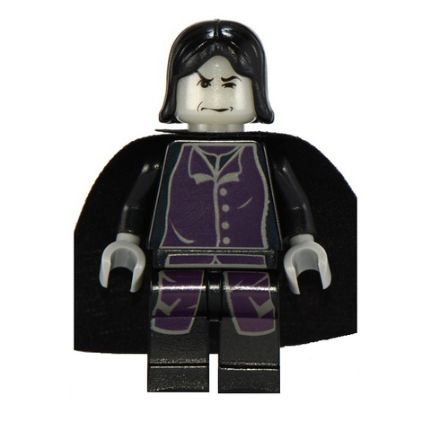 File:Porf snape.png