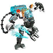 Stormer Freeze Machine2