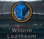 WhatAWorm