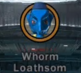File:WhatAWorm.png