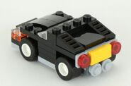 30183-2